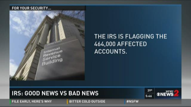 irs never never