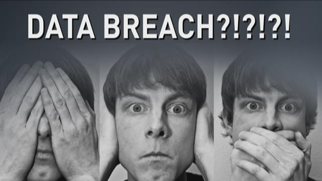 Equifax Breach: How To Put A Freeze On Your Credit & Monitor For FREE