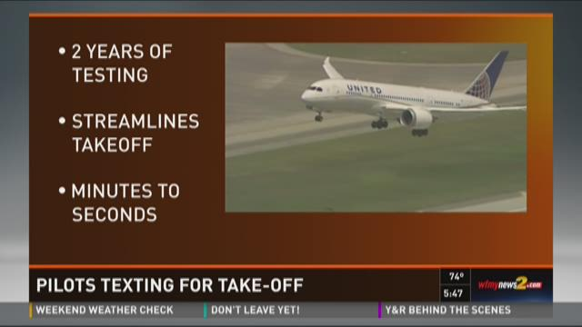 Federal Aviation Administration announced that it banning U.S. flights from flying in Iraqi airspace