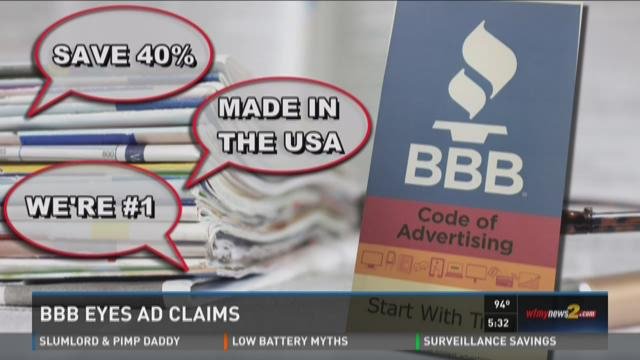 Bbb Keeps Business Ad Claims Honest By, Furnitureland South Reviews Bbb
