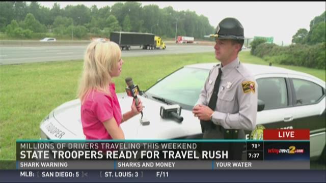 July Fourth Road Patrol 3