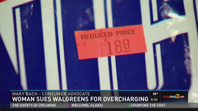 Consumer Advocate Sues Store Over Pennies - And Wins