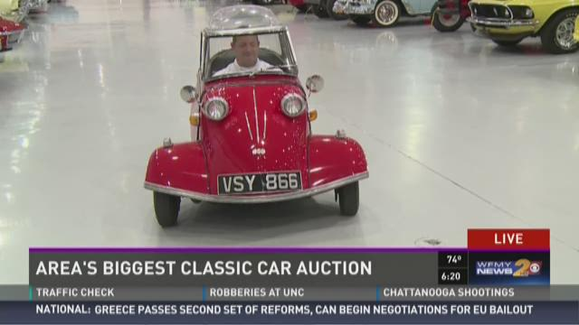 Norwalk Auto Auction >> Cars You Can Buy That Are Worth As Much As A House