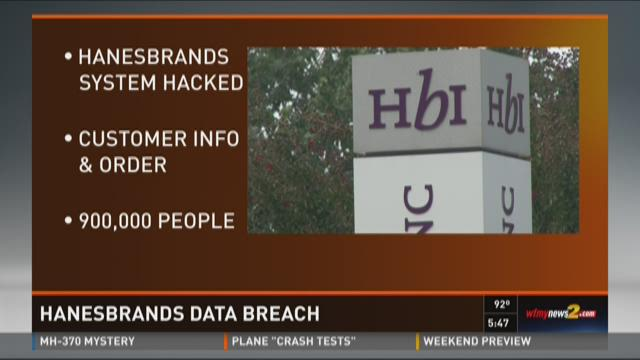 How Much Hacking Costs Local Companies