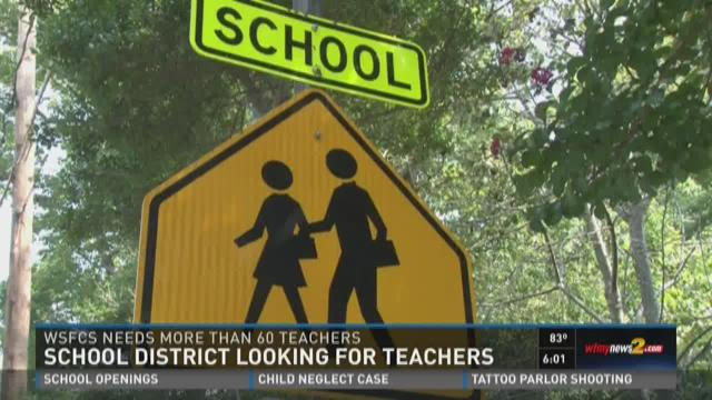 teachers shortage in the education system The teacher shortage is real, but focusing on recruitment over retention, says one expert, is like pouring water in a bucket that has holes at the bottom.