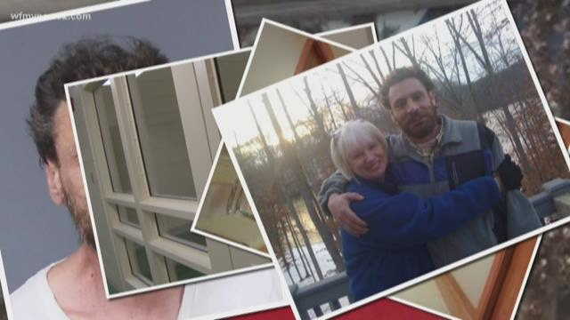 Mother pushes for change after son's 911 call