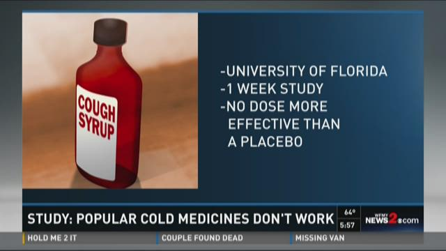 pictures What The FDA Wants You To Know About Acetaminophen