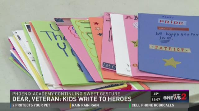 dear veteran Dear veteran is a public art project that gives civilians an opportunity to acknowledge veterans in their lives and communities inspired by the shinto shrines of.